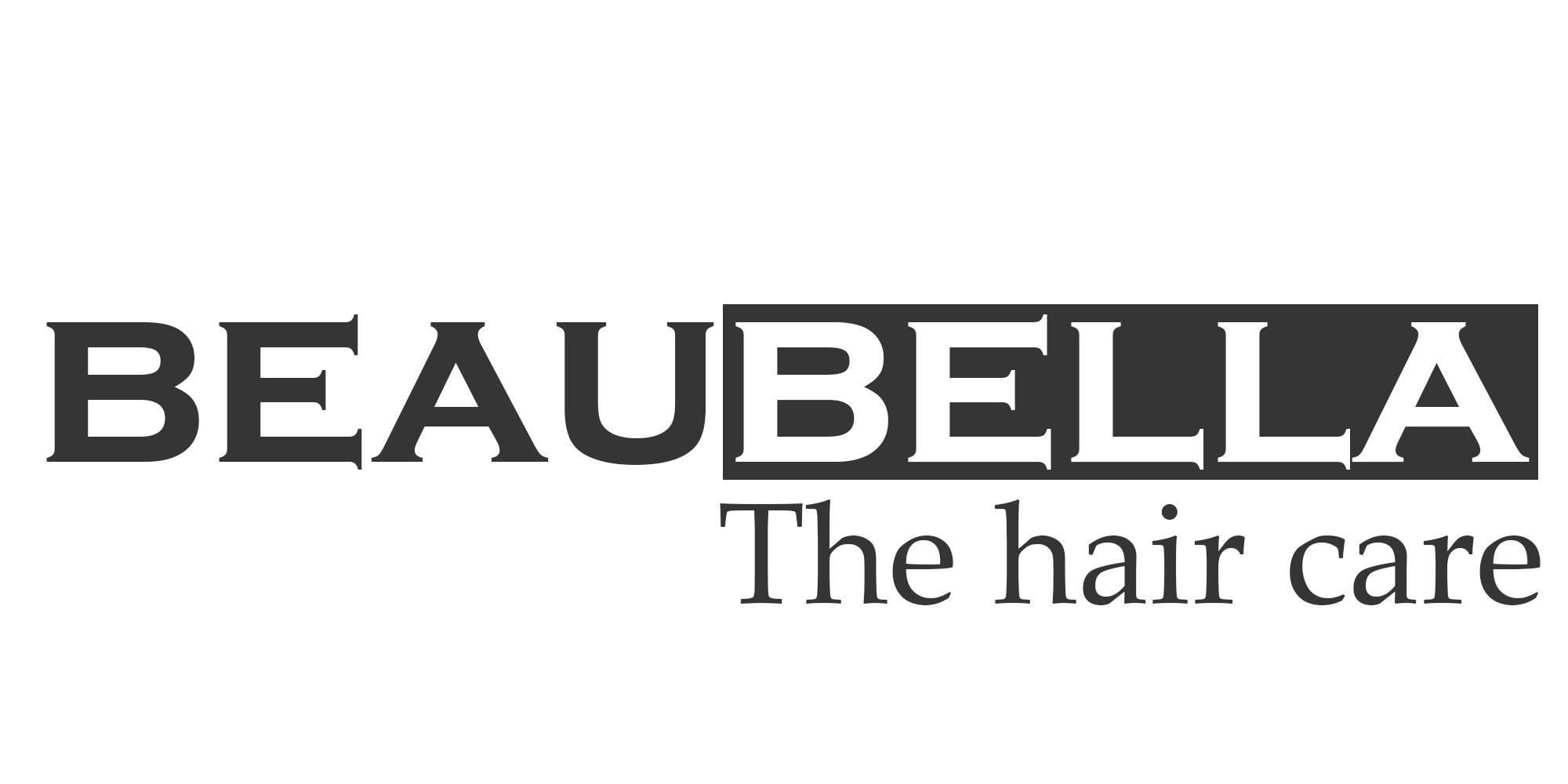 beaubella