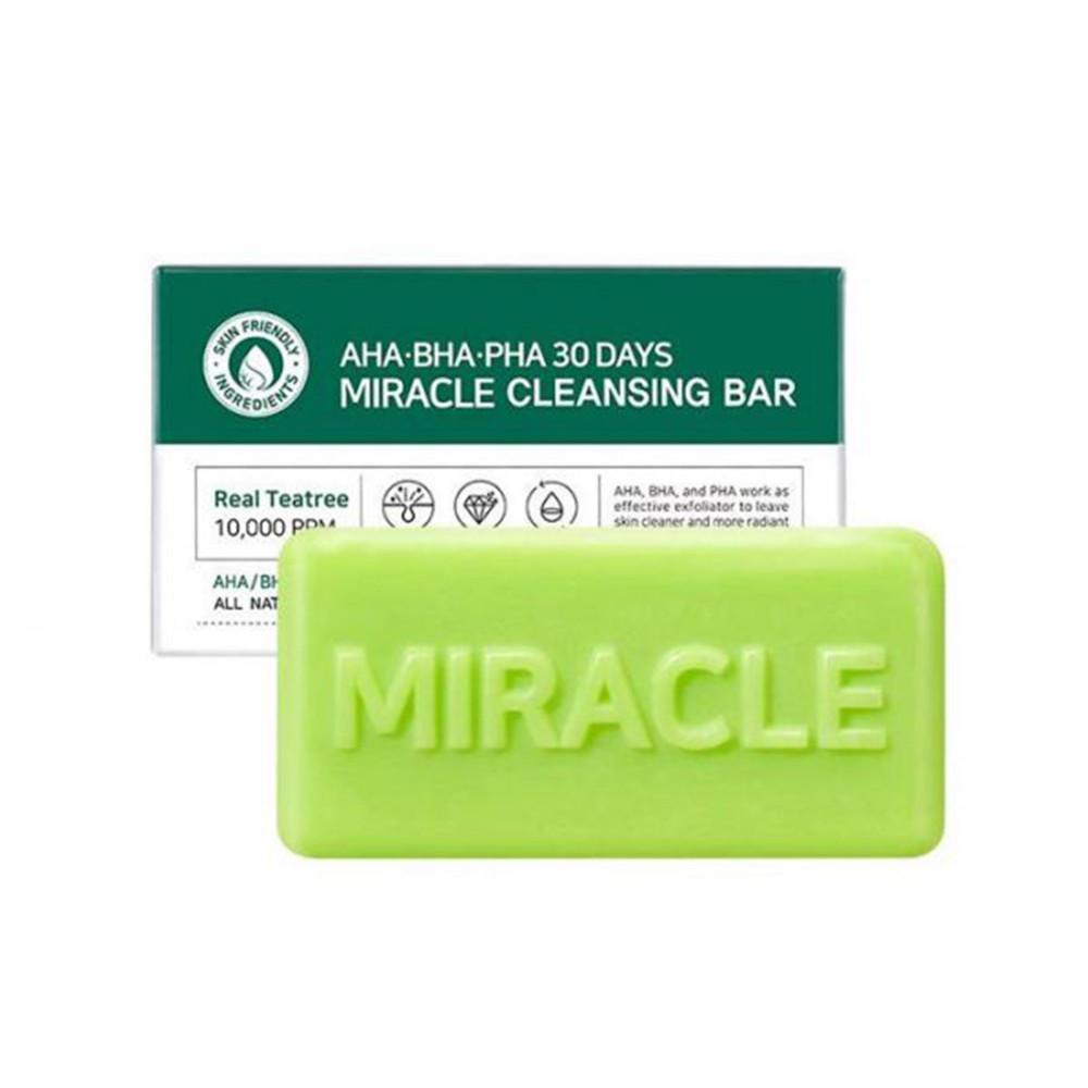 صابون المعجزة