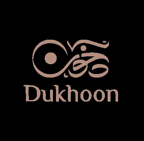 Dukhoon