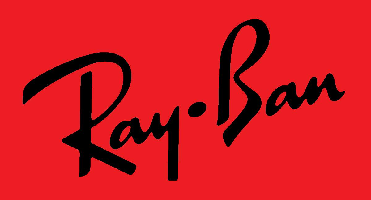 نظارات راي بان Ray-Ban