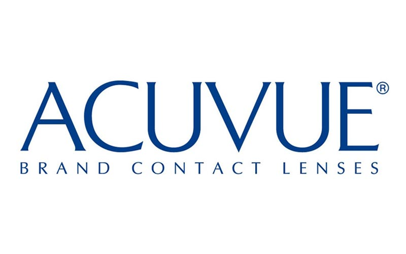 عدسات جونسون اند جونسون ( أكيوفيو ) J&J Acuvue Contact lenses