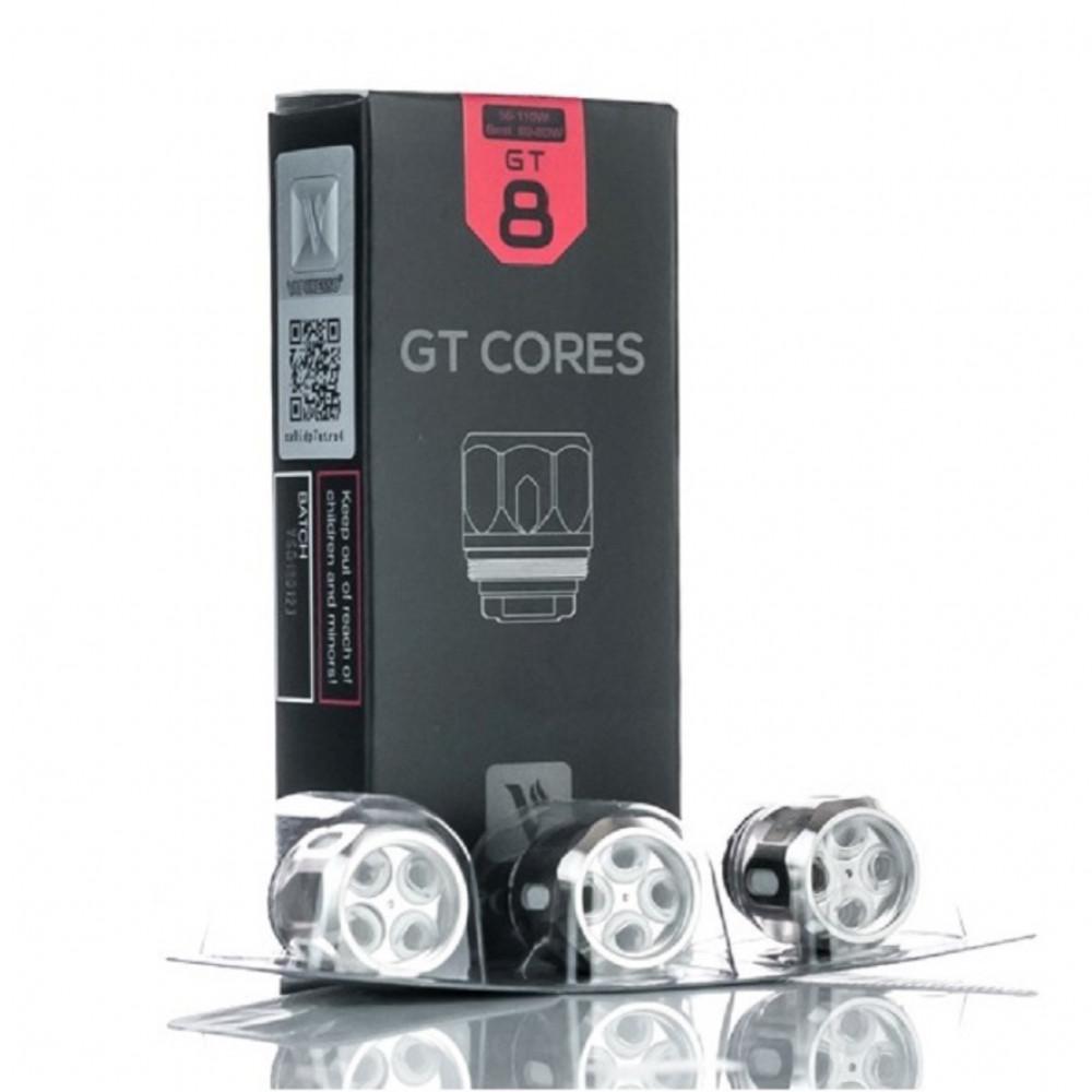 كويل Vaporesso GT8 COILS