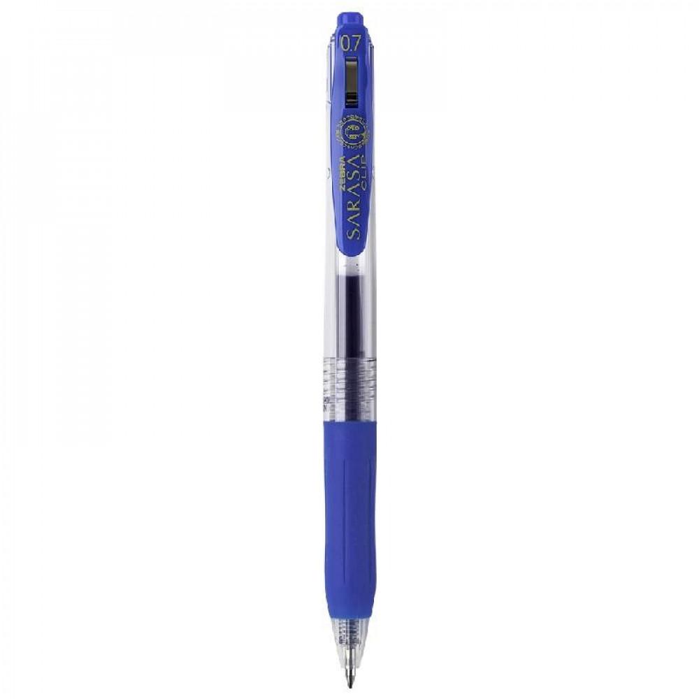 SARASA Clip, Stationery, ZEBRA, Pens, أقلام, ساراسا, زيبرا