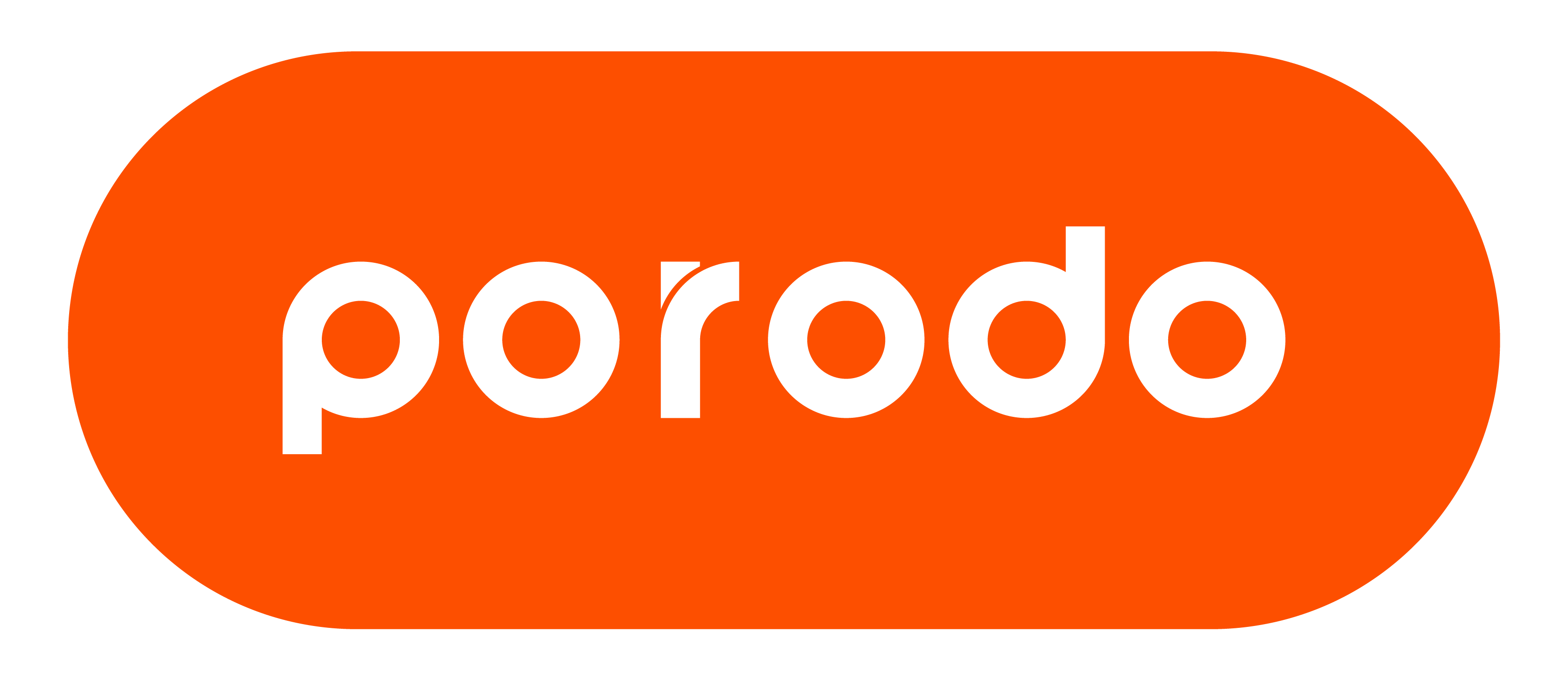 بورودو