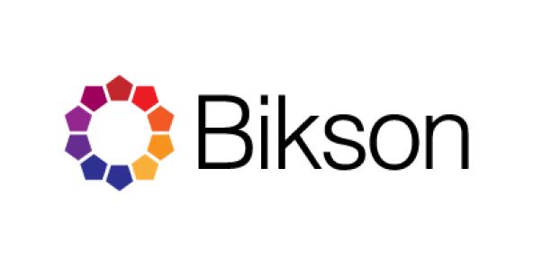 BIKSON