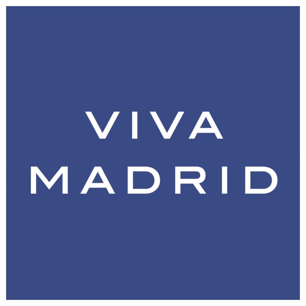 فيفا مدريد