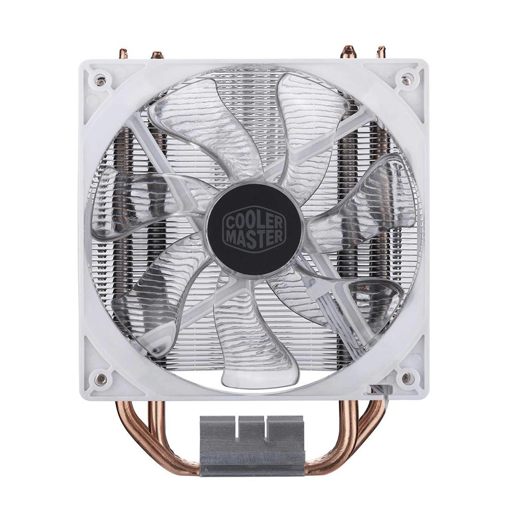 Cooler Master MASTER AIR Hyper 212 White LED