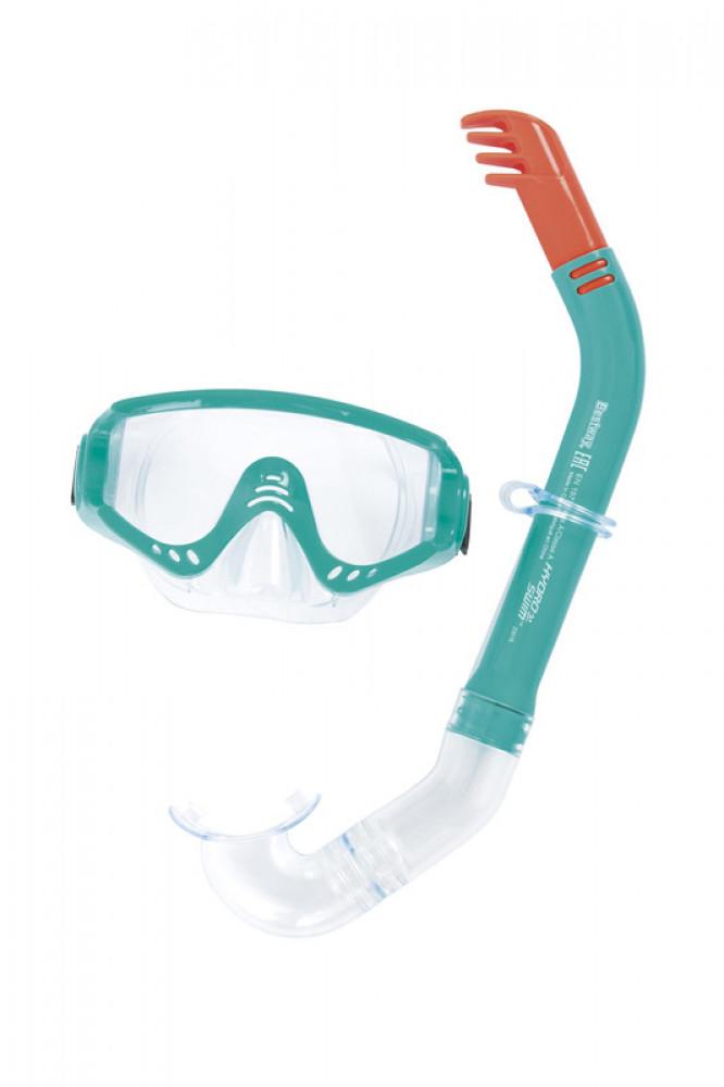نظارة سباحة