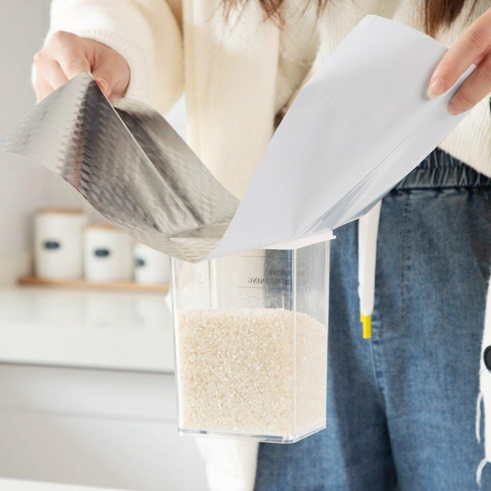 لاصق واقي لحماية أرضية المطبخ والحوض