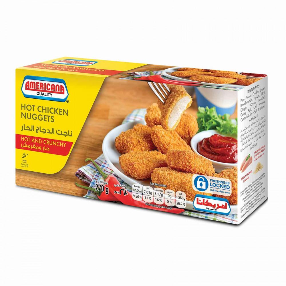تمزيقه رقة قلم جاف منتجات أمريكانا دجاج Thibaupsy Fr