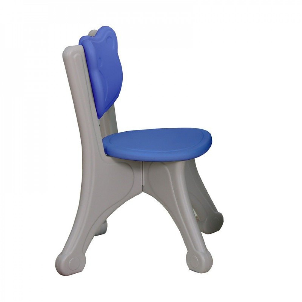 طاولة وكراسي اطفال