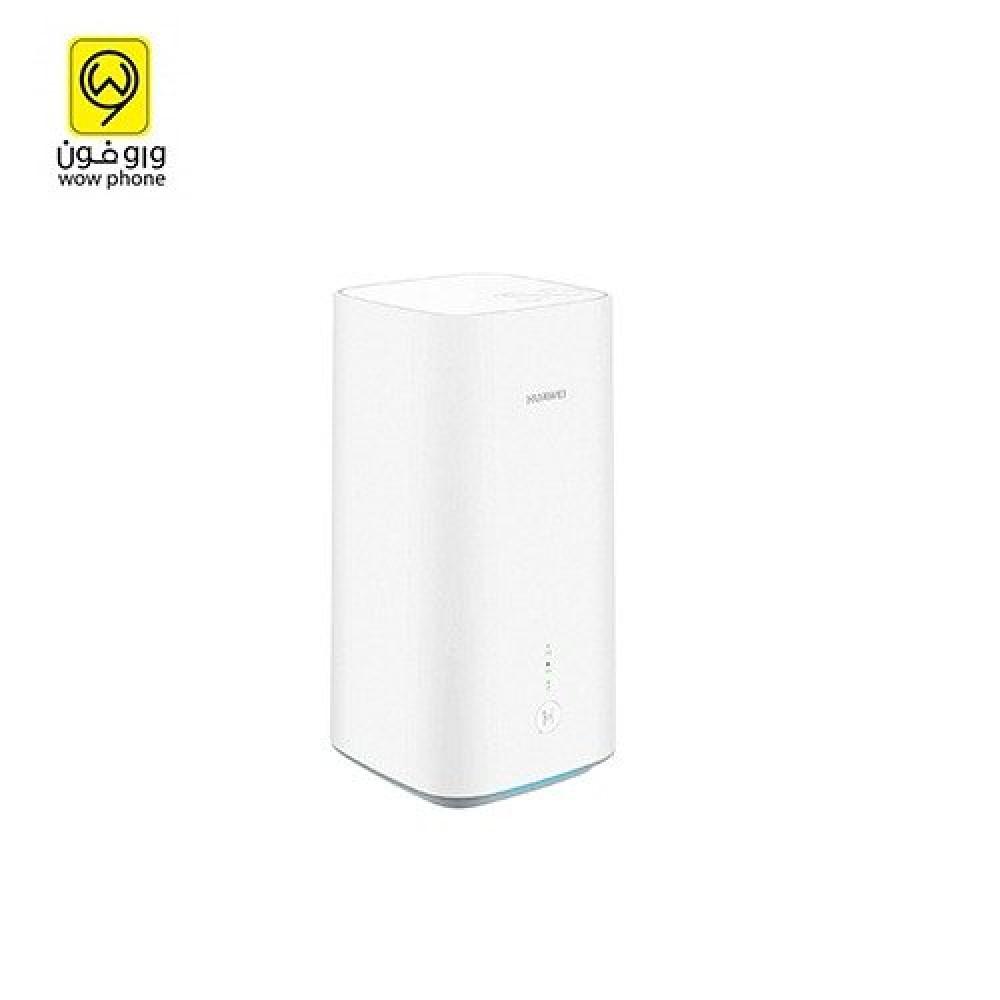 جهاز راوتر هواوي سي بي اي برو H112 372 5G