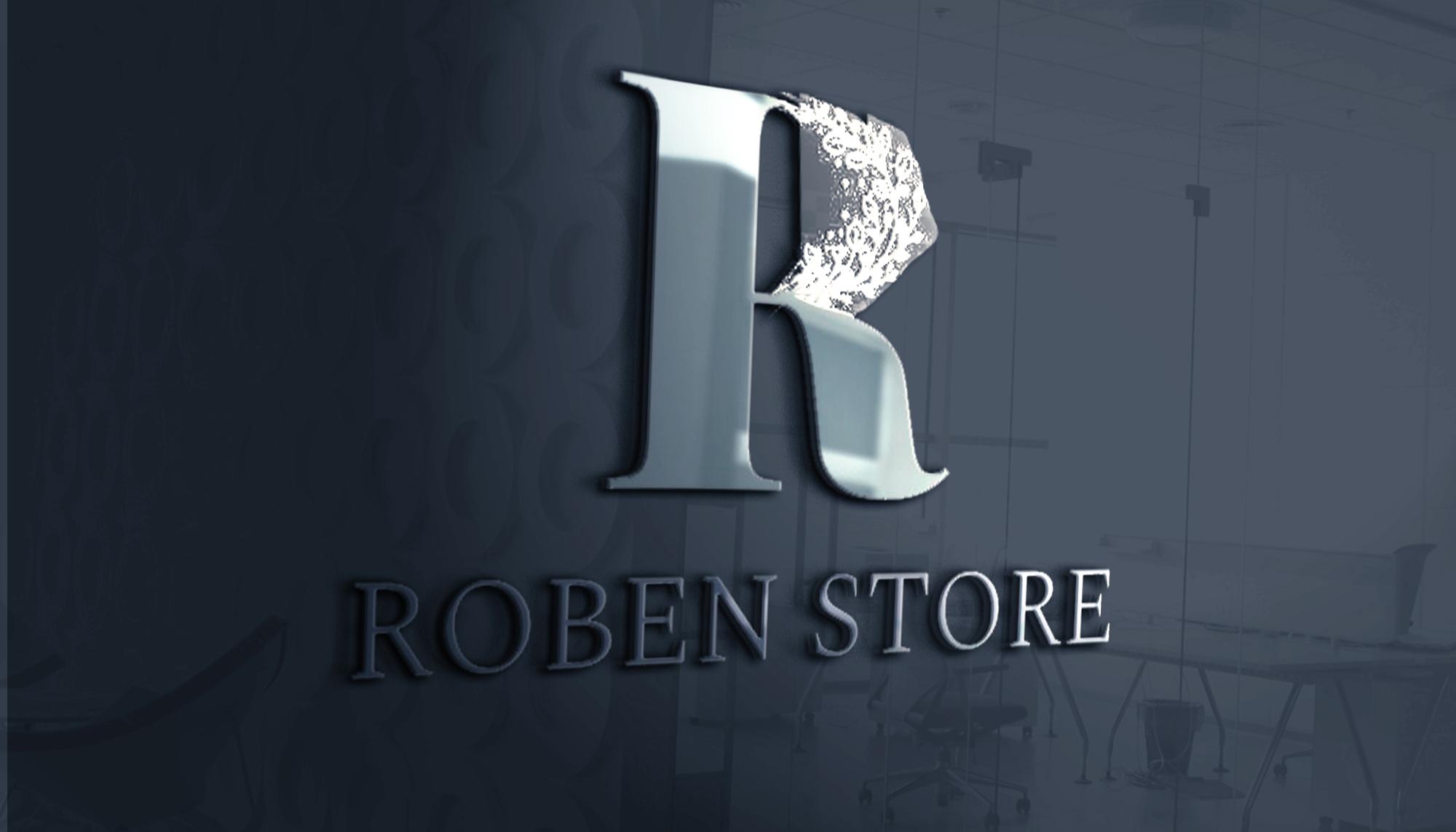 متجر روبن