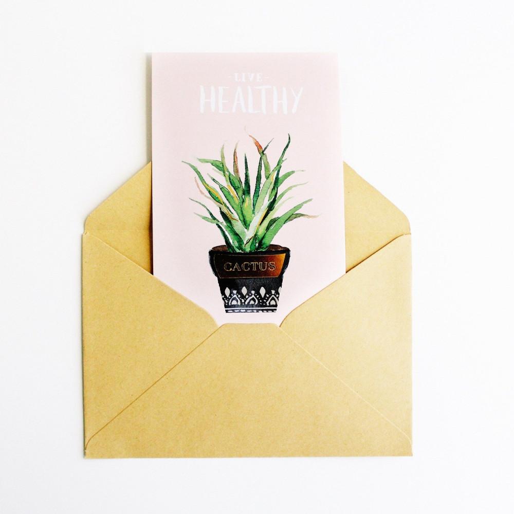 بطاقة هدية  كرت هدية بطاقات هدية متجر هدايا  أفضل محل هدايا ظرف هدية