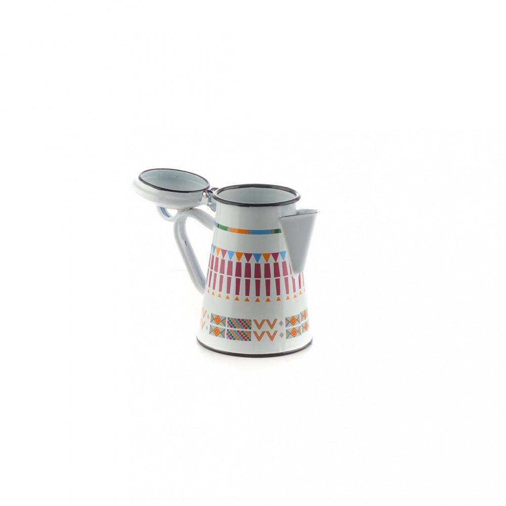 بكرج - فواحة حليب تراثية