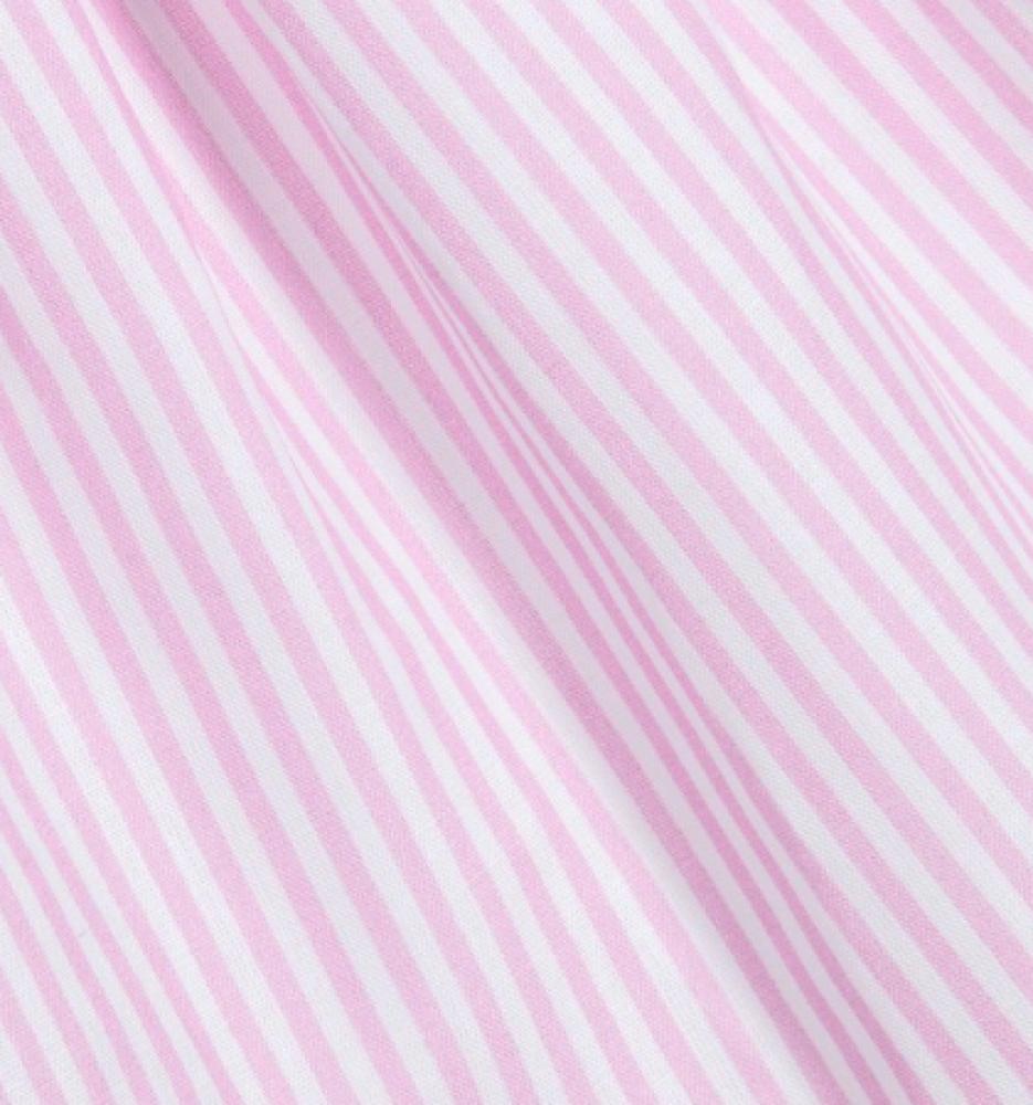 فستان باللون الزهري من ماركة babidu من دوها كيدز
