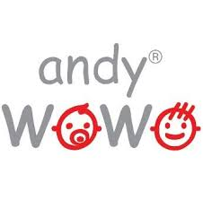 ANDYWAWA - أندي واوا