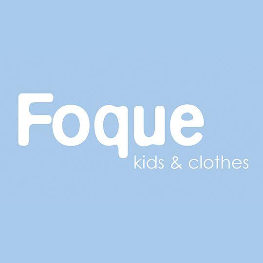Foque - فوغ