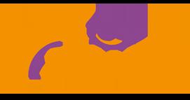 jawda UV