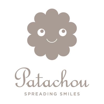 بيتاشو | Patachou