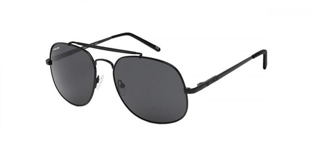 نظارة شمسية طبية