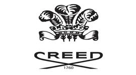 Creed كريد