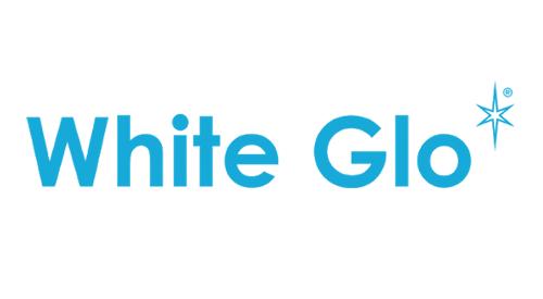 White Glo