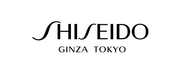 Shiseido شي سيدو
