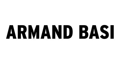 Armand Basi ارماندباسي