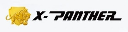 X PANTHER