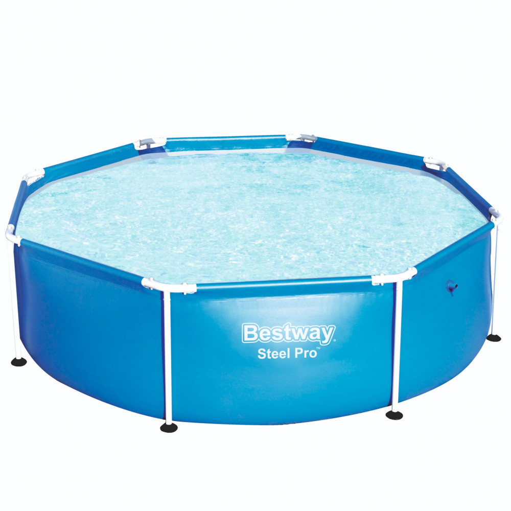 افضل مسبح اطفال