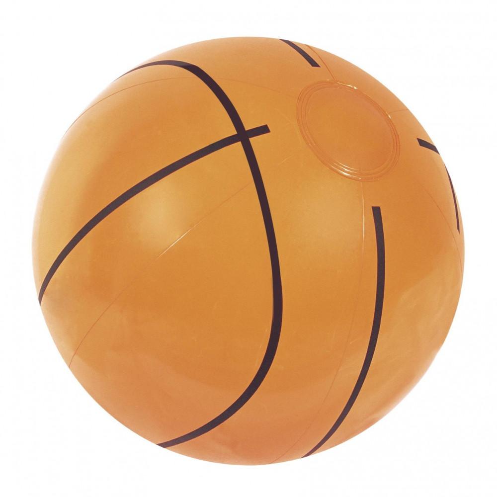 كرة الشاطئ للاطفال