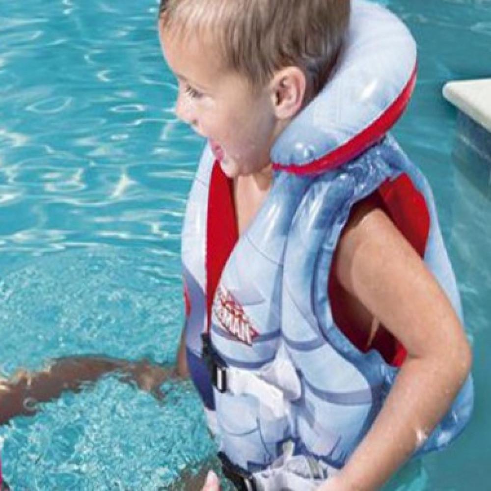 عوامة سباحة للاطفال