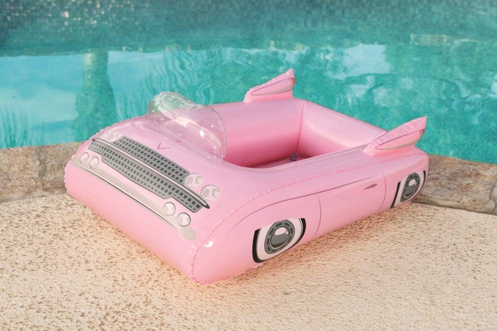 قارب اطفال