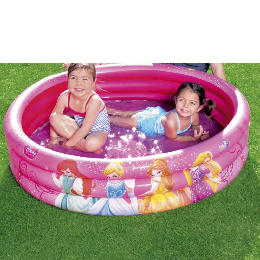 مسبح اطفال منزلي