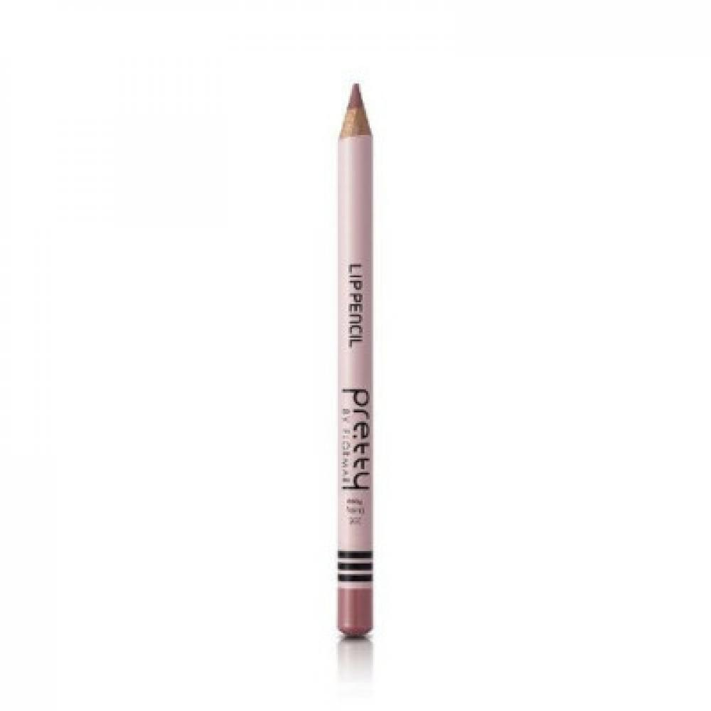 بريتي باي فلورمار قلم الشفاه  205