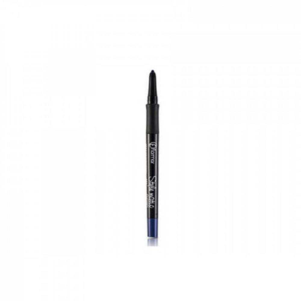 فلورمار قلم تحديد العيون ستايل ماتيك s 05