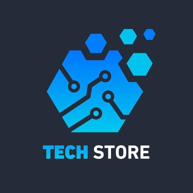 TECH_STOR