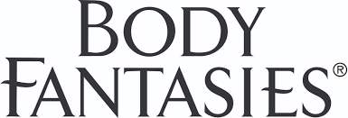 BODY FANTASIES