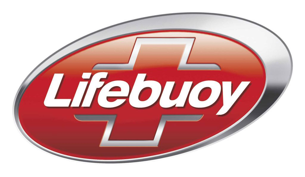 LIFEBOY