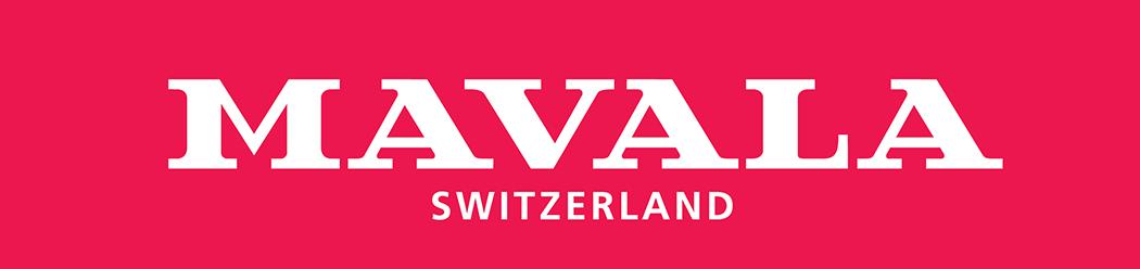 MAVALA SWITZERLAND