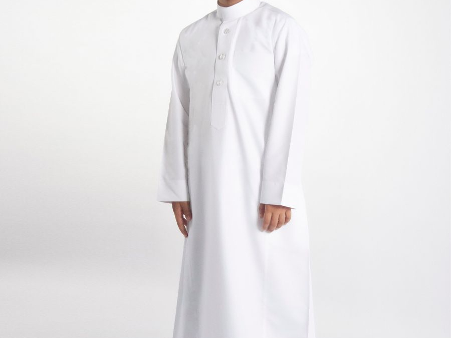 ثياب ولادي