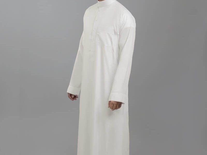 ثياب شبابي