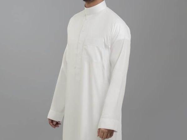 الثياب