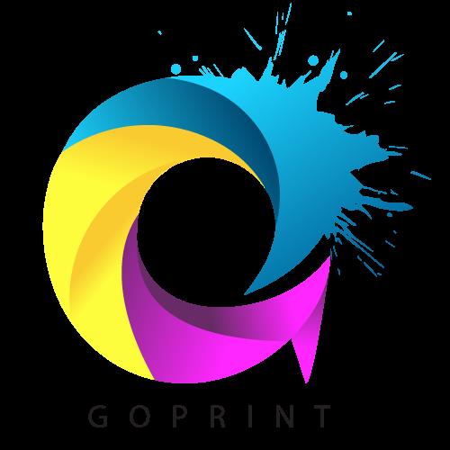 goprint