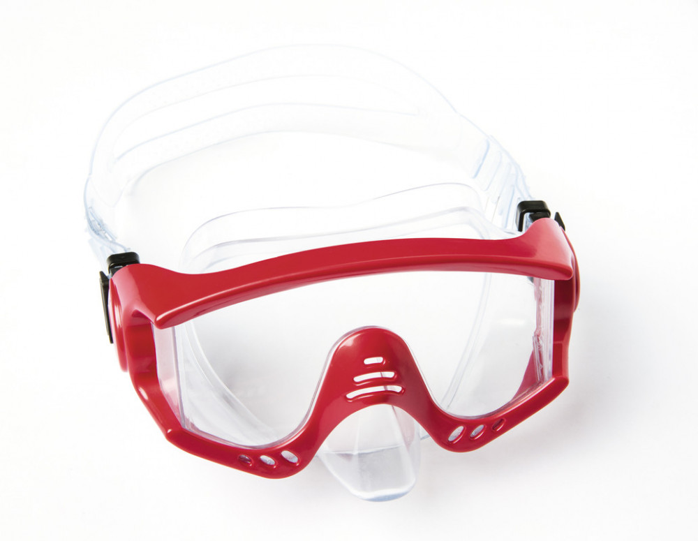 نظارة غوص