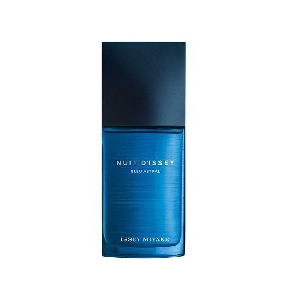 Issey Miyake Nuit d Issey Bleu Astral Eau de Toilette متجر خبير العطور