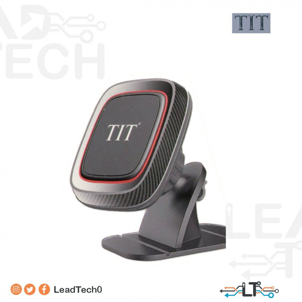 حامل جوال للسيارة-TM043
