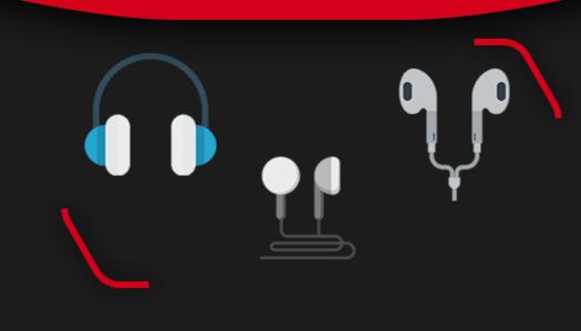 الصوتيات والسمعيات