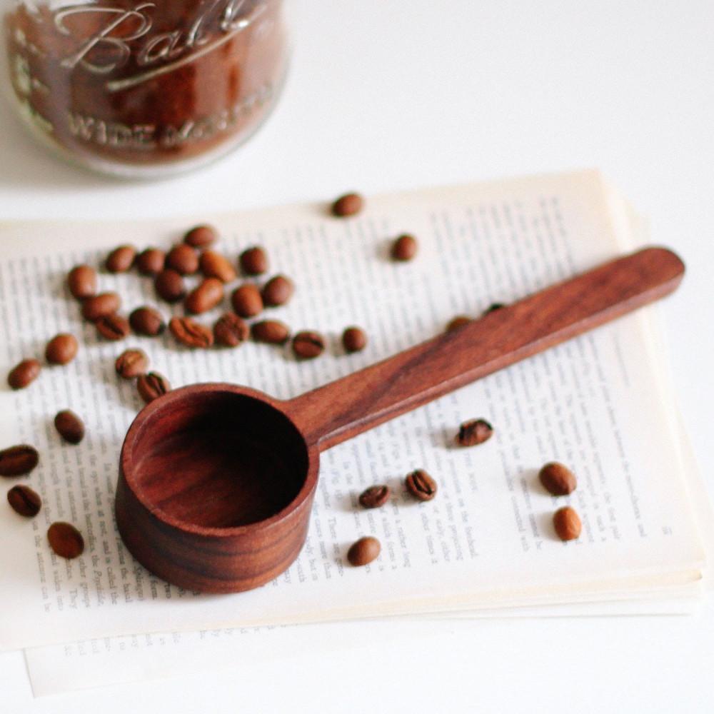 هدية جاهزة عشاق القهوة كوب خزف فلاتر قهوة miir محل هدايا الجوز متجر